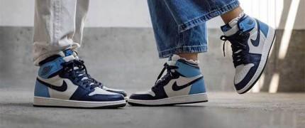 nike-air-jordan-1-retro-high-og-obsidian-university-blue-basketball-shoes-555088-140-aj1-sneakers