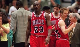 Jordan's 4 Peak Periods, Is This The Reason You Bought Jordan Sneakers?