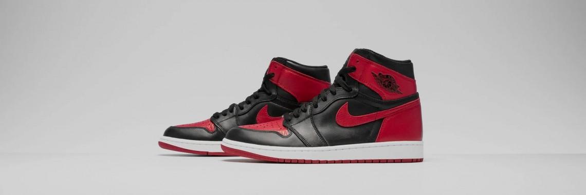 nike-air-jordan-1-retro-high-og-banned-bred-basketball-shoes-555088-001-unisex-aj1-sneakers
