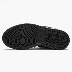 """Nike Air Jordan 1 High OG """"Twist"""" Black/Black-Metallic Gold CD0461 007 Mens/Womens AJ1 Jordan Sneakers"""