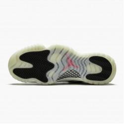 "Air Jordan 11 Retro Low ""Snake Light Bone"" Unisex Basketball Shoes CD6846 002 Light Bone/Smoke Grey/White-Bl AJ11 Black Jordan Sneakers"